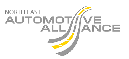North East Automotive Alliance – NEAA