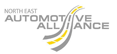 North East Automotive Alliance - NEAA