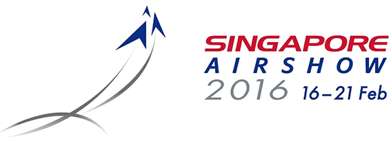 Ford Engineering Group attending Singapore Airshow
