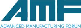 Ford Partner Logo