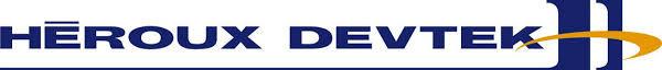 Ford Quality Logo